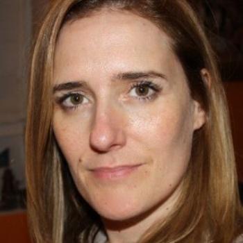 Roselyne Stoeckle