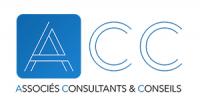 Associés Consultants & Conseils