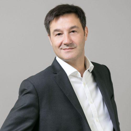 Martin Guérin