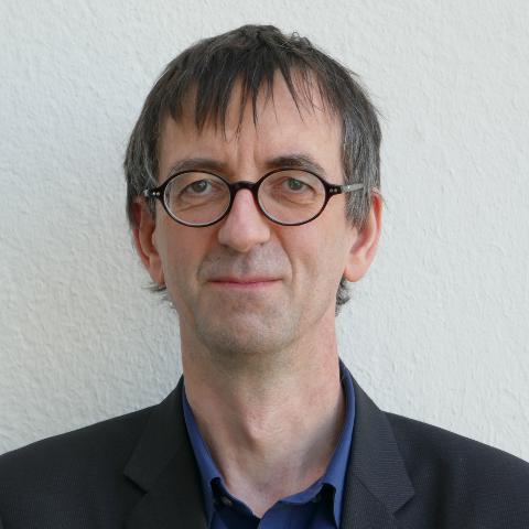 Jean-Yves Marion