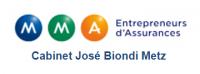 MMA Cabinet José Biondi Metz