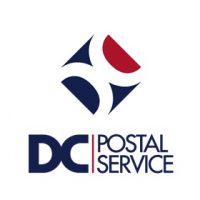 DC Postal