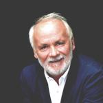 Jérôme Bonaldi