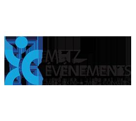 Metz Événements