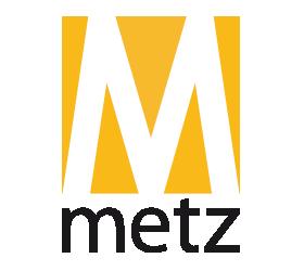 Mairie de Metz