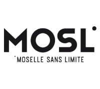 Moselle Attractivité