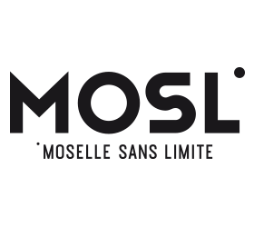 aMoselle Attractivité