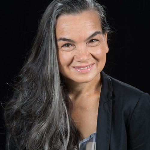 Emmanuelle Jardat