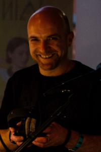 Olivier Buchheit