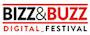 Bizz & Buzz