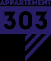 Appartement 303
