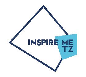 Forte d'un contexte particulièrement favorable avec la Métropole qui a été créée au  1er janvier 2018, Metz Métropole a souhaité réunir ses forces vives pour stimuler son rayonnement et faciliter l'installation sur son territoire de nouvelles énergies et de nouveaux talents. Ainsi, Metz Métropole Développement et l'Office de Tourisme Communautaire de Metz Cathédrale ont fusionné en une seule et même structure, sous les couleurs de la marque Inspire Metz le 1er septembre 2017.