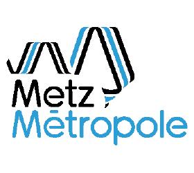 Metz Métropole, c'est 14 compétences regroupées en 5 grands champs d'action : le développement économique et touristique, l'aménagement de l'espace, l'environnement et le cadre de vie, le développement durable et les équipements culturels.