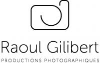 Raoul Gilibert