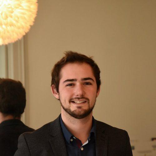 Sébastien Lefèvre