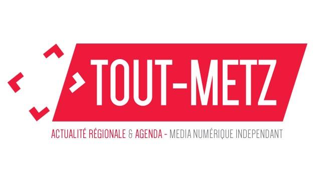 Depuis 2006, Tout-Metz.com, média numérique régional indépendant, publie quotidiennement une sélection des informations à ne pas manquer dans le pays messin et en Lorraine. Agenda, newsletters et publications spécifiques sur les réseaux sociaux permettent à ses nombreux abonnés de rester connectés à l'actualité passée, en cours, et à venir. Tout-Metz est complété par des éditions locales, destinées au Nord de la Moselle et aux frontaliers.