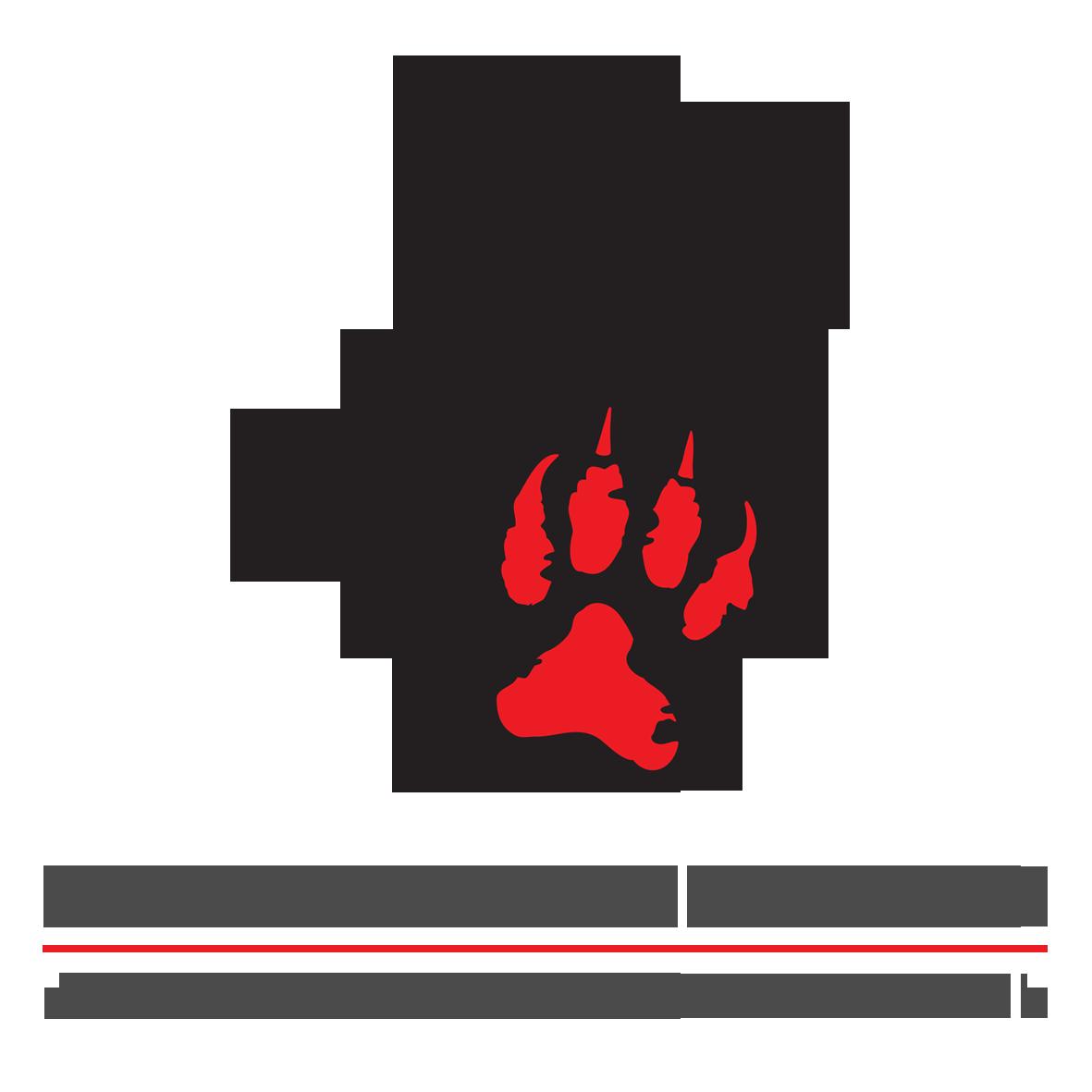Créée en 2005, l'Agence Grand Angle est une agence de communication globale spécialisée à l'origine dans la production audiovisuelle. Forte de son expérience dans les secteurs du film d'entreprise et de l'évènementiel, elle a su étendre ses métiers et diversifier ses activités. La prestation technique et la gestion d'évènements deviennent rapidement les activités majeures de l'entreprise. Pour compléter son offre, elle intègre un studio graphique : de la création au print, en passant par le web et la communication digitale. L'Agence Grand Angle se définie donc comme une agence évènementielle et audiovisuelle. Elle est basée à Augny près de Metz et au Luxembourg, son champ d'action s'étend à tout le Grand Est et au delà.