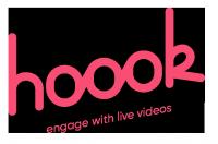 Hoook