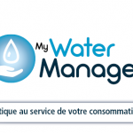 My Water Manager