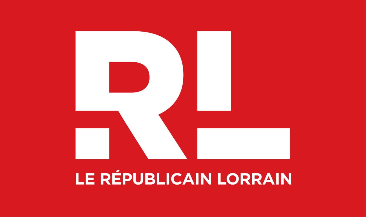 Le Républicain Lorrain vous délivre au quotidien une information locale, régionale, nationale et internationale de qualité. Relevant l'enjeu du digital, le journal développe des solutions numériques et une info en continu pour répondre aux attentes de ses lecteurs et de ses annonceurs.
