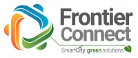 Frontier Connect