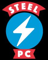 Steel PC