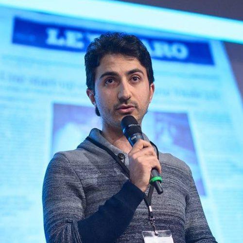 Adnan El Bakri
