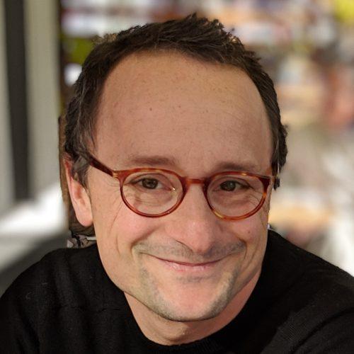 Adrien Coulet