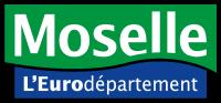 Moselle, l'Eurodépartement.