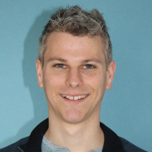 Nicolas Koenig