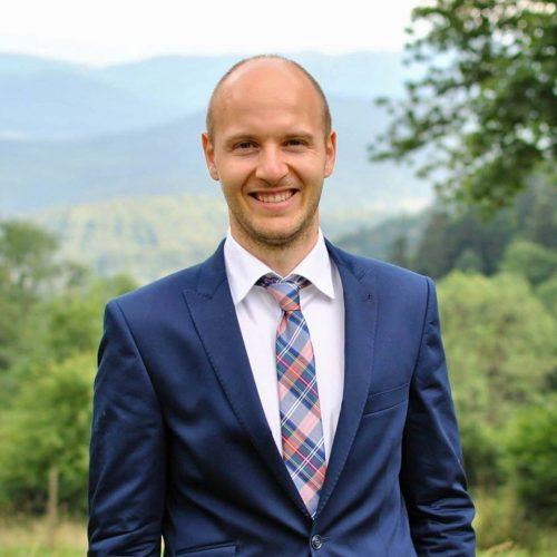 Florian Miconi