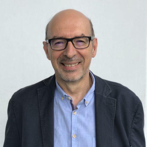 Pierre Kasser