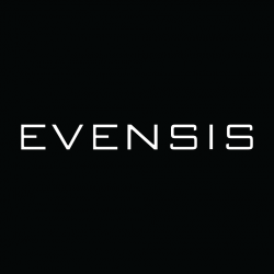 Sticker_Evensis_02