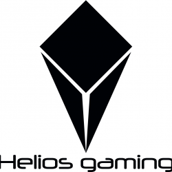 heliosgaming_titre1l_black