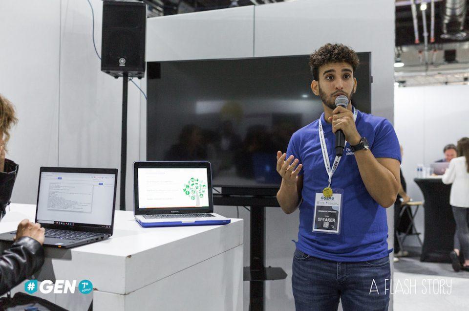 Atelier Google : Comment utiliser les réseaux sociaux pour atteindre ses objectifs ?