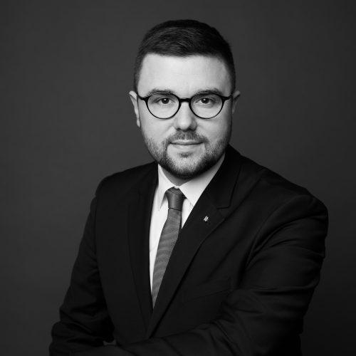 Mathieu Flaig