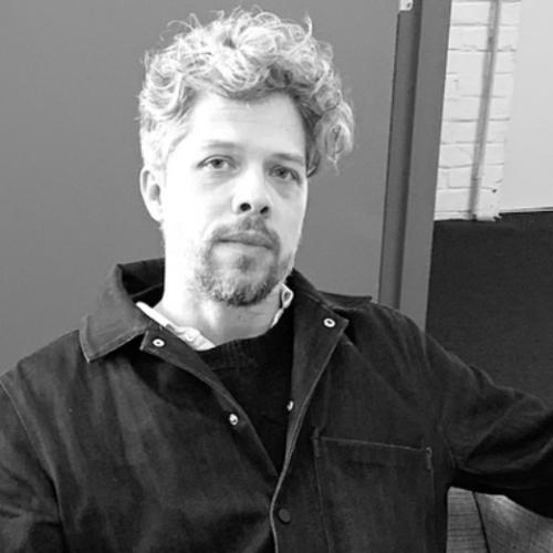 Olivier Sauvage