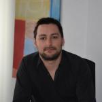 Julien Vian