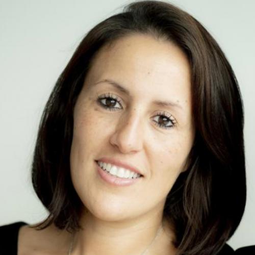 Sabrina Lemaire