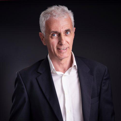 Didier Aït