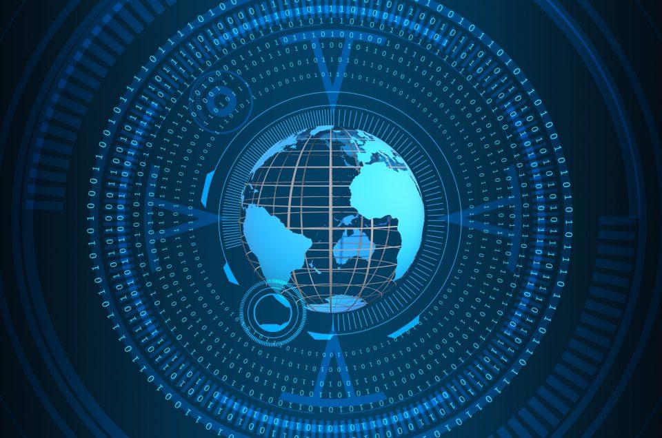 #GEN2020 | Thématique phare : Tech For Good