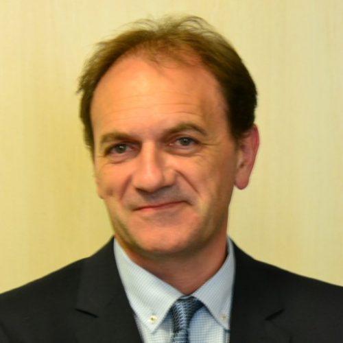 Jean-Luc Herrmann
