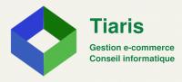 Tiaris
