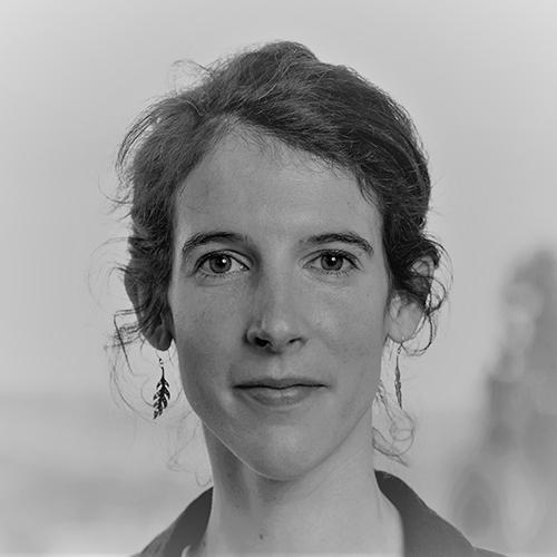 Emilie Hergott