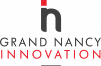 Grand Nancy Innovation
