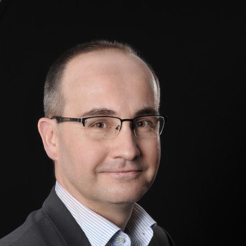 Jean-François Pellier