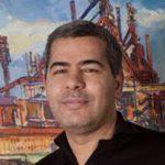 Salim Belouettar