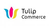 TulipCommerce