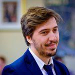 Guillaume Pliszczak