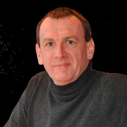 Jean-Michel Schweitzer